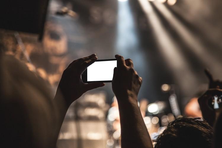 smartphone-407108